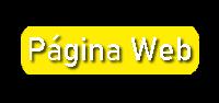 Panorama - Página Web